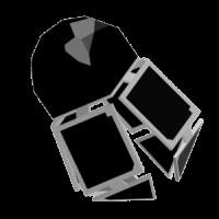 gripper-300x300